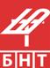 bnt-logo